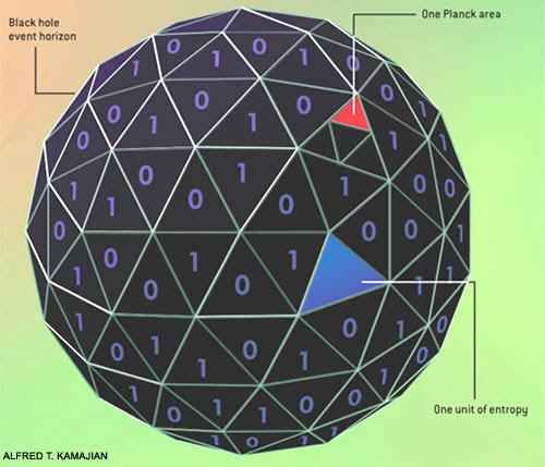 http://www.essentia.com/discovery/images/000AF072-4891-1F0A-97AE80A84189EEDF_p61.jpg